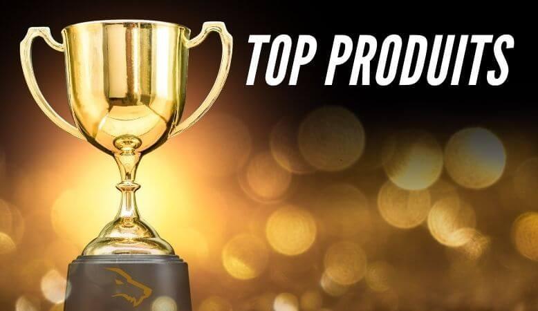 Top Produits