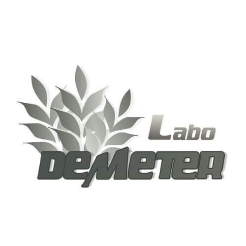 Labo Demeter